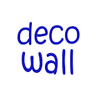 Deco Wall icon