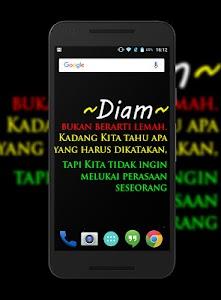 Download Dp Bbm Bingung Terbaru Apk Latest Version 10 For