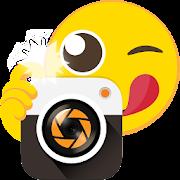 OpenSnap開飯相簿- 看圖覓食App