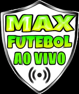 Futemax Live TV 3