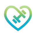 Activ' Challenge icon
