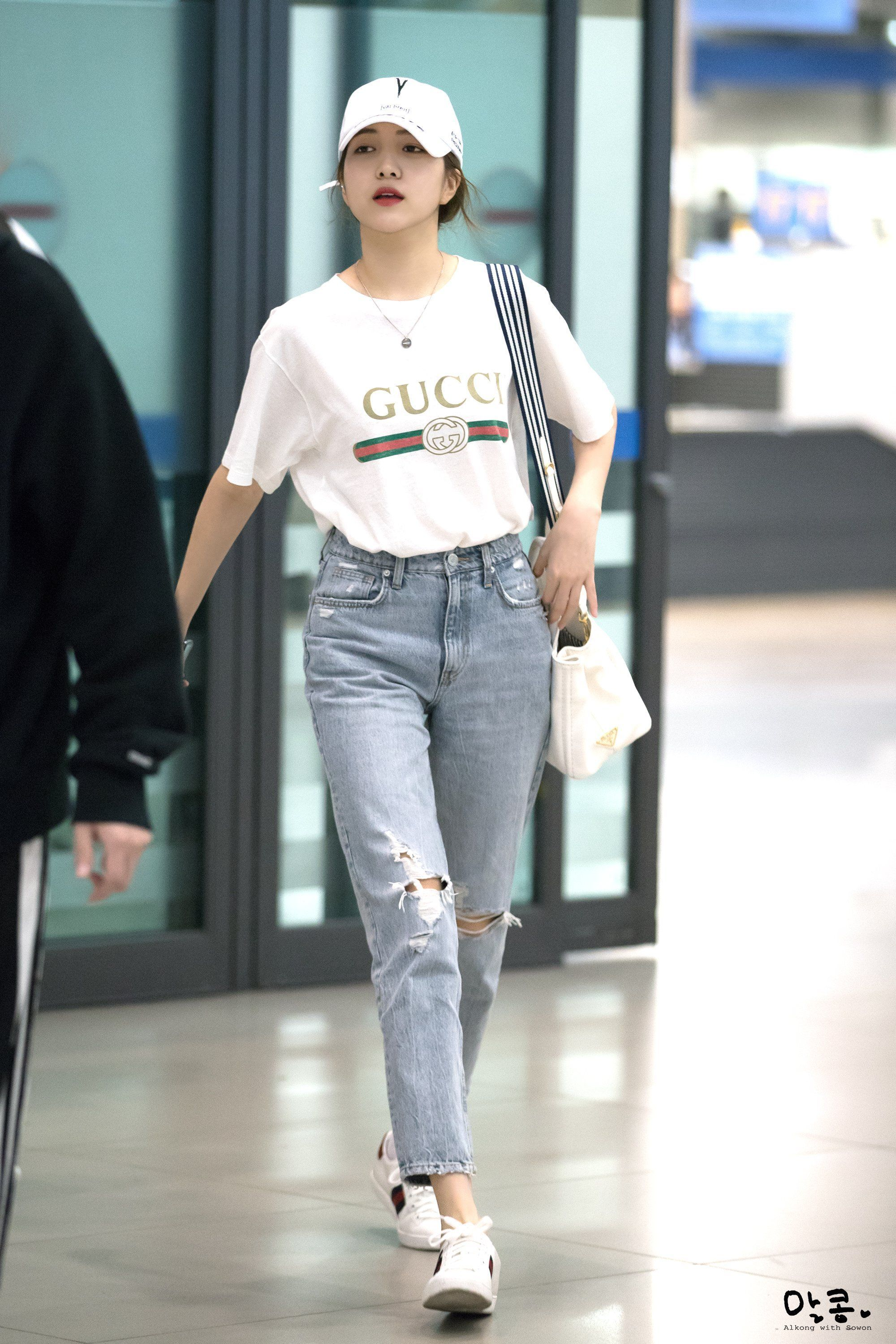 sowon casual 35