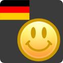Witze & Sprüche XXL icon