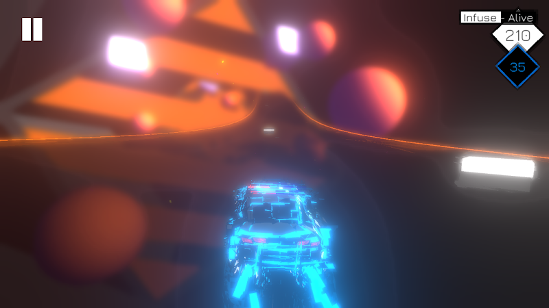 Music Racer Screenshot 19