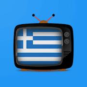 GreekLiveTV - Watch Greek TV