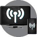 Wirelessely tv connector APK