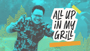 All Up In My Grill thumbnail