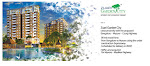 Apartments for sale in Mysore