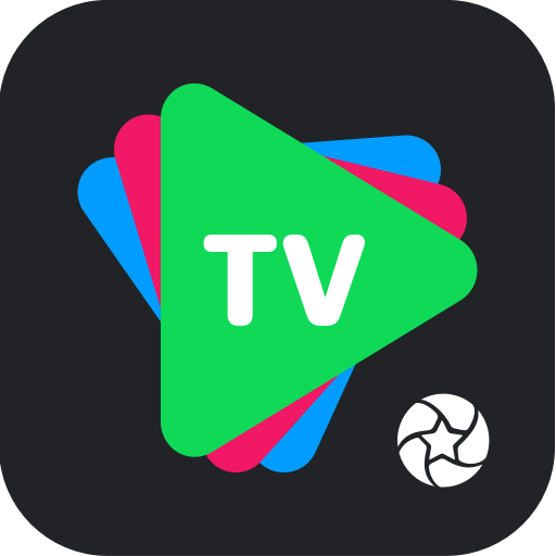 Perk TV (app)