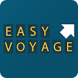 Easyvoyage .. file APK for Gaming PC/PS3/PS4 Smart TV