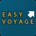 Easyvoyage : Comparateur vols icon