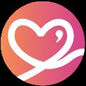 LOVLY - Sprüche Liebe Grüße Bilder icon