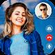 Live Video Call - Random Video chat Livetalk