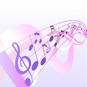 Tamil Kannadasan Songs icon