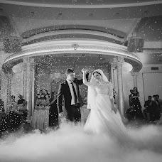 Wedding photographer Gadzhimurad Omarov (gadjik). Photo of 26.10.2014