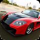 RX-7 Veilside Drift Simulator Download for PC Windows 10/8/7