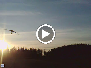 Video: Juhon toka lasku