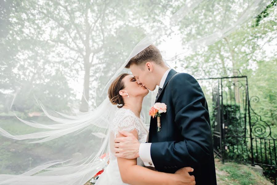Wedding photographer Linda Ringelberg (LindaRingelberg). Photo of 22.04.2020