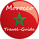 Download Morocco Travel Guide For PC Windows and Mac