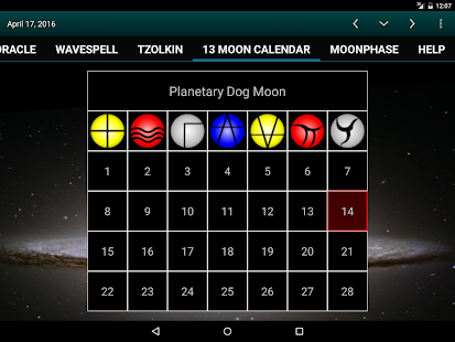 Acalendar Pc Acalendar Android Kalender Schnell Und Simpel Android Download Dreamspell Calendar Apk To Pc Download Android
