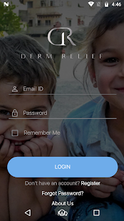 Download DermRelief For PC Windows and Mac apk screenshot 1