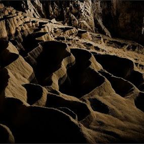 Stopica Cave, Zlatibor, Serbia by Goran Popović - Landscapes Caves & Formations ( cave zlatibor serbia stopića )
