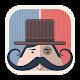 Mr. Mustachio (game)