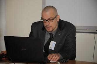Photo: Michał Jerka