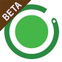 Lixo Zero icon