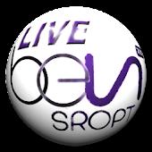 Tải live match tv 2018 miễn phí