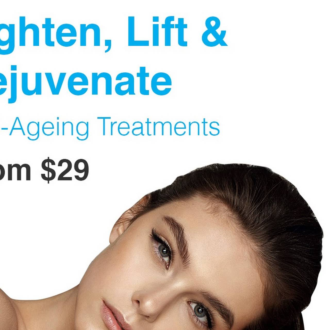 Clear Skincare Clinic Southland - Skin Care Clinic in Cheltenham