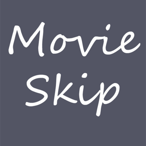 Movieskip 娛樂 App LOGO-APP試玩