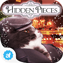 Hidden Pieces: Cat Performers icon