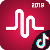Tik tok including musically 2018 guide