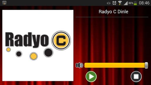 Radyo C Dinle
