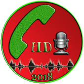call recorder 2018 HD