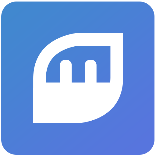 MuvApp file APK for Gaming PC/PS3/PS4 Smart TV