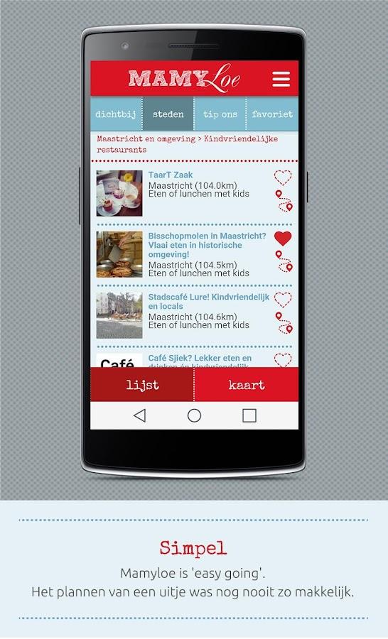 taart en zo maastricht Mamyloe PRO – Aplikácie pre Android v aplikácii Google Play taart en zo maastricht