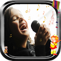 Educational Songs for Children icon