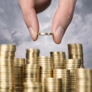 Controle su Presupuesto Gratis