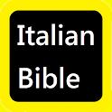 Italian Bible icon