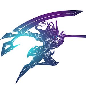 Shadow of Death: Dark Knight - Stickman Fight Game 1.55.0.0 APK MOD