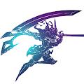 Shadow of Death: Dark Knight - Stickman Fighting download