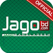 Jagobd - Bangla TV(Official)