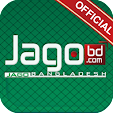 Jagobd - Ba.. file APK for Gaming PC/PS3/PS4 Smart TV
