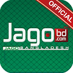 Jagobd - Bangla TV(Official) 6.5