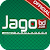 Jagobd - Bangla TV(Official) file APK for Gaming PC/PS3/PS4 Smart TV