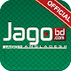 Jagobd - Bangla TV(Official) apk