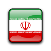 IRAN VPN - Fastest VPN on the Google Play Store