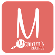 App Mariam Recipes APK for Windows Phone